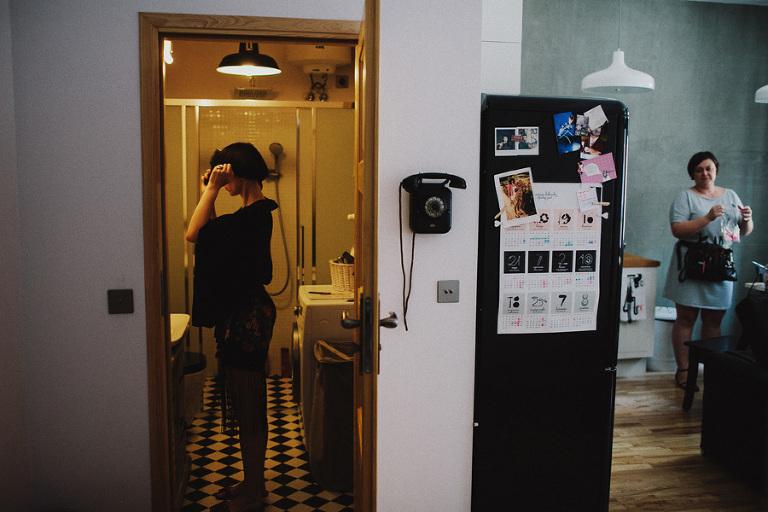 011velvetstudio