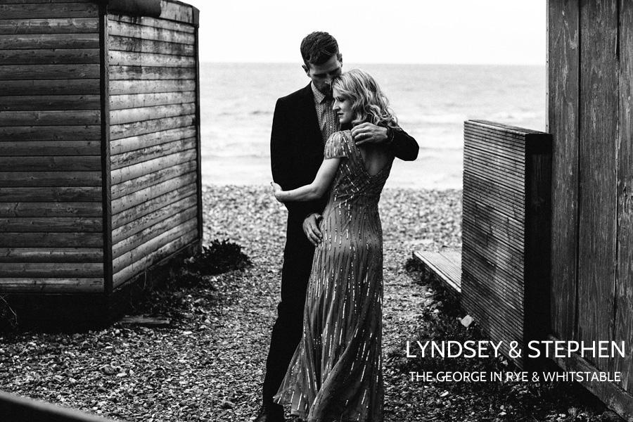 lyndsey-stephen