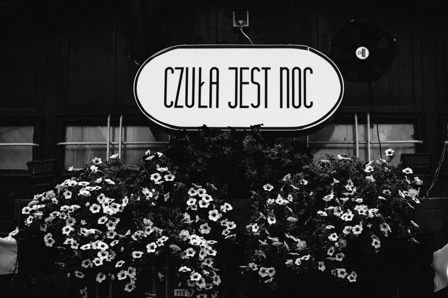 czula_jest_noc059